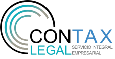 Contax Legal